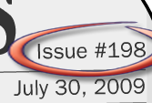 OMG 2 MORE ISSUES TILL 200 ISSUES!